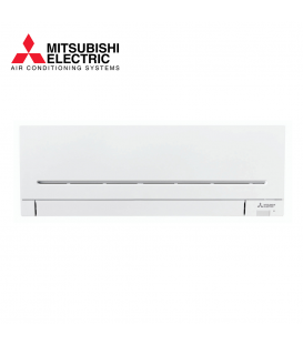 Unitate interioara Aer Conditionat MULTISPLIT MITSUBISHI ELECTRIC MSZ-AP35VG R32 Inverter 12000 BTU/h