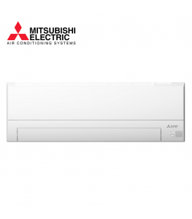 Aer Conditionat MITSUBISHI ELECTRIC MSZ-BT50VG / MUZ-BT50VG Inverter 18000 BTU/h