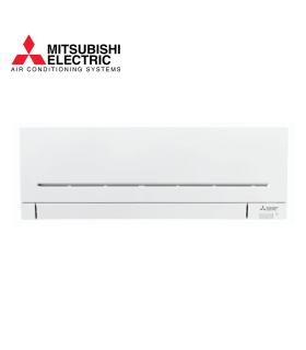 Aer Conditionat MITSUBISHI ELECTRIC MSZ-AP20VG / MUZ-AP20VG Inverter 7000 BTU/h