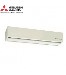 Perdea de Aer MITSUBISHI ELECTRIC 1640 mc/h - GK-3009 AS1