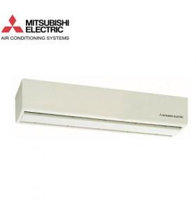 Perdea de Aer MITSUBISHI ELECTRIC 1640 mc/h - GK-3009 AS1
