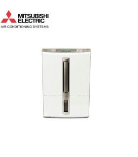 Dezumidificator MITSUBISHI ELECTRIC MJ-E21BG-S1