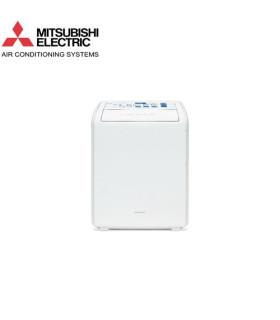 Dezumidificator MITSUBISHI ELECTRIC MJ-E15BX-S1