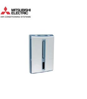 Dezumidificator MITSUBISHI ELECTRIC MJ-E16VX-S1