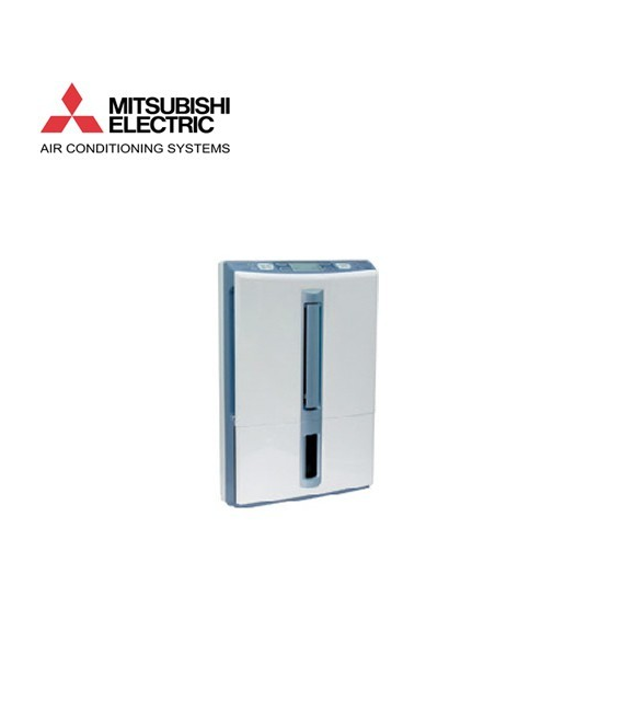 Dezumidificator MITSUBISHI ELECTRIC MJ-E14CG-S1